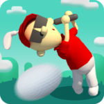 Very Golf – Ultimate Game (Mod) 0.5.2