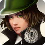 WTF Detective: Hidden Object Mystery Cases (Mod) 1.13.2