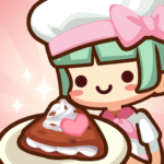 What's Cooking? – Mama Recipes (Mod) 1.15.7