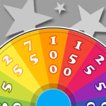 Wheel of Lucky Questions (Mod) 4.1