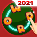 Word Connect 2021: Crossword Puzzle (Mod) 2.8.1