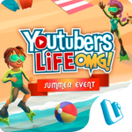 Youtubers Life: Gaming Channel – Go Viral! (Mod) 1.6.4