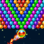 Bubble Shooter Blast – New Pop Game 2021 For Free (Mod) 1.7