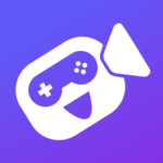 Chirrup: Play Games on Video Call (Mod) 1.91