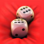 Dice and Throne – Online Dice Game (Mod) 013.01.03