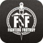 Fighting Fantasy Classics – text based story game (Mod) 1.428