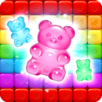 Hello Candy Blast : Puzzle & Relax (Mod) 1.2.4