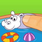 Kids Tap and Color (Mod) 1.8.3