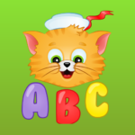 Learn ABC Letters with Captain Cat (Mod) 3.5.5