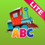 Learn Letter Names and Sounds with ABC Trains (Mod) 1.10.4