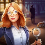 Midsomer Murders: Words, Crime & Mystery (Mod) 1.0.5