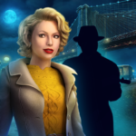 New York Mysteries (free to play) (Mod) 2.1.2.917.132