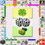 Rento – Dice Board Game Online (Mod) 5.2.0