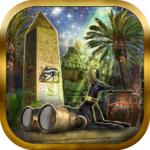 Secrets Of The Ancient World Hidden Objects Game (Mod) 2.8