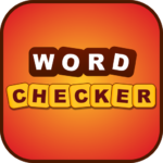 Word Checker – For Scrabble & Words with Friends (Mod) 6.0.14