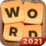 Word Connect-Word Collect Puzzle Game (Mod) 1.0.5