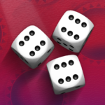 Yatzy Offline and Online – free dice game (Mod) 3.3.17