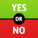 Yes or No? – Questions Game (Mod) 13.0.0