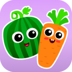 Yummies! Preschool Learning Games for Kids toddler (Mod) 0.16.20
