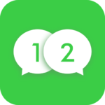 2Face: 2 Accounts for 2 whatsapp, dual apps (MOD Premium Cracked) 2.13.19