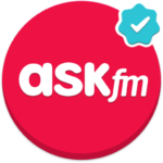ASKfm – ASK.CHAT.REPEAT. Anonymously! (MOD Premium Cracked) 4.77