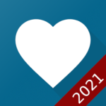 AVAX Blood Pressure Diary: Secure & Ad-free (MOD Premium Cracked) 4.2.2