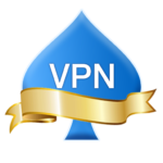 Ace VPN – A Fast, Unlimited Free VPN  Proxy (MOD Premium Cracked) 2.6.2