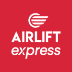 Airlift Express – Grocery & Pharmacy Delivery (MOD Premium Cracked) 6.2.1