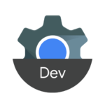 Android System WebView Dev (MOD Premium Cracked) 94.0.4606.18