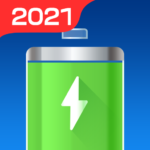 Battery Saver-Ram Cleaner, Booster, Monitoring (MOD Premium Cracked) 3.2.1 (2868)