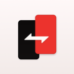 Clone Phone – The official OnePlus Switch app (MOD Premium Cracked) 5.90.19