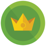 Crownit: Fill Surveys & Earn Exciting Rewards (MOD Premium Cracked) 7.7.4