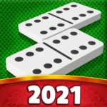 Dominoes – Classic Dominos Board Game (Mod) 2.0.18