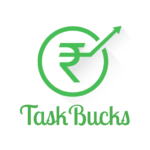 Earn Wallet cash, Free mobile Recharge & coins (MOD Premium Cracked) 40.1