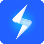 Fast Cleaner : Powerful Clean & CPU Cooler (MOD Premium Cracked) 1.0.10