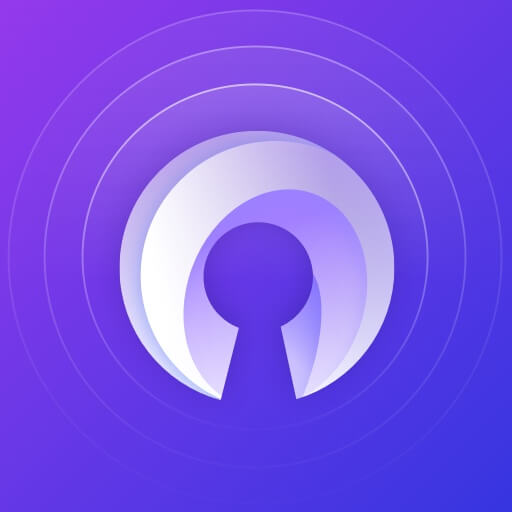 Fast VPN Proxy & Private Browser (MOD Premium Cracked) 1.5.0