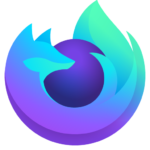 Firefox Browser (Nightly for Developers) (MOD Premium Cracked) 94.0a1