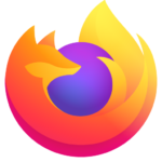 Firefox Browser: fast, private & safe web browser (MOD Premium Cracked) 91.3.0