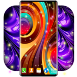 HD Wallpaper ❤️ The Best Free Live Wallpapers (MOD Premium Cracked) 6.7.12
