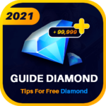 How to Get free diamonds in Free fire (MOD Premium Cracked) 1.4