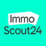 ImmoScout24  (MOD Premium Cracked) 18.7.1.1090-202109221342