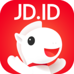 JD.ID Your Online Shopping Mall (MOD Premium Cracked) 6.5.0