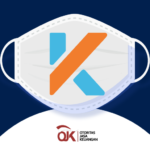 Kredivo – Installment Without Card and Cash Loan (MOD Premium Cracked) 3.5.0
