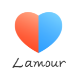 Lamour Dating, Match & Live Chat, Online Chat (MOD Premium Cracked) 7.2.2