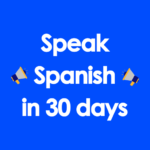Listen & Learn Spanish from English (MOD Premium Cracked) 59.0.0