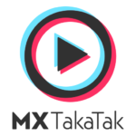 MX TakaTak Short Video App | Made in India for You (MOD Premium Cracked) 1.17.12