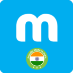Mamaearth – Natural Beauty & Baby Products Store (MOD Premium Cracked) 18.2.14