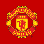 Manchester United Official App (MOD Premium Cracked) 9.1.0