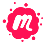 Meetup: Find events near you (MOD Premium Cracked) 4.37.11
