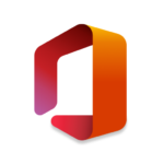 Microsoft Office: Word, Excel, PowerPoint & More (MOD Premium Cracked)